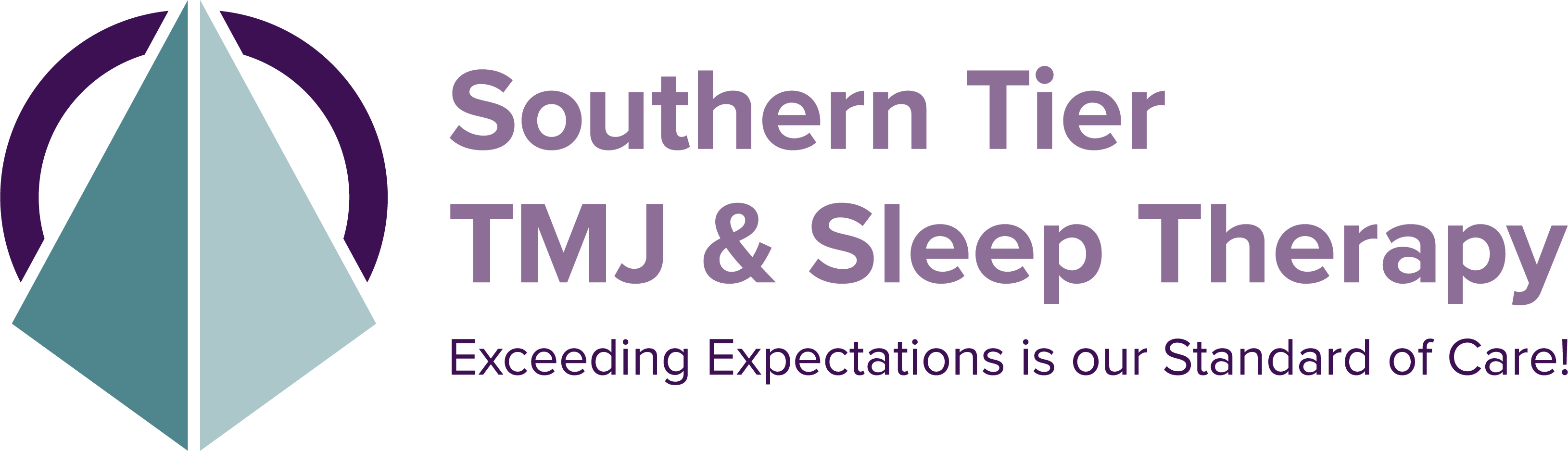 Southern Tier TMJ & Sleep Therapy